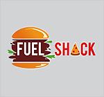 logo_fuelshack