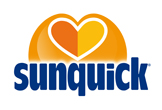 Sunquick logo rent halo_JT_CS3_1,TEST
