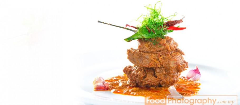 kuala lumpur food photographer